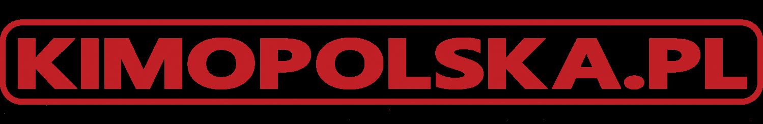 Kimo Polska