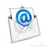 e-mail-icon-18580666